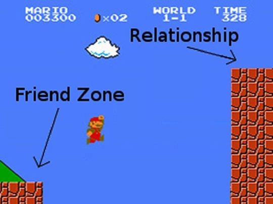 friend-zone-job-4[2]