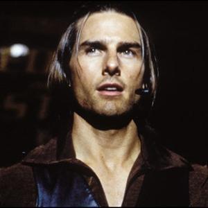 ¿Te acuerdas de Tom Cruise haciendo de gurú en Magnolia?